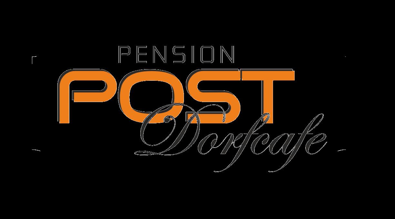 Pension Post